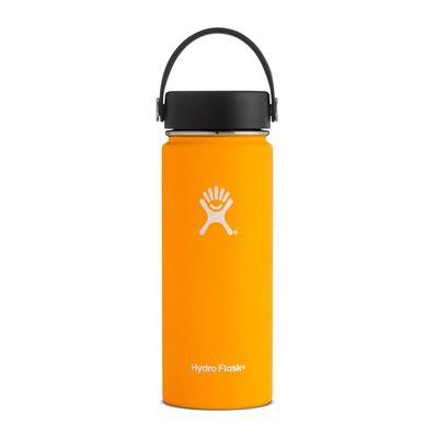 https://static.privatesportshop.com/935158-3101240-thickbox/gourde-d-hydratation-532-ml-wide-mouth-mango.jpg