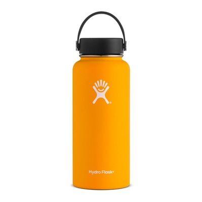 https://static2.privatesportshop.com/935164-3101252-thickbox/gourde-d-hydratation-946-ml-wide-mouth-mango.jpg