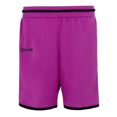 https://static.privatesportshop.com/935853-3123618-thickbox/short-mujer-move-violeta-negro.jpg