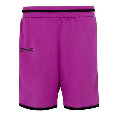 https://static.privatesportshop.com/935853-3123618-thickbox/spalding-move-short-femme-violet-noir.jpg