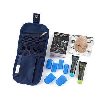 FOOT CARE KIT L/XL