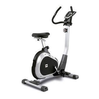Bh Fitness ARTIC - Vélo d'appartement