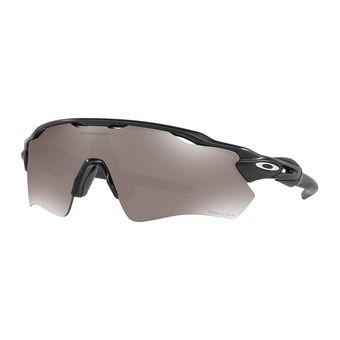 Gafas de sol polarizadas RADAR EV PATH matte black / prizm black