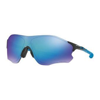 Gafas de sol polarizadas EVZERO PATH sapphire / prizm sapphire