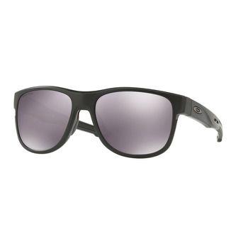 Gafas de sol CROSSRANGE R matte black / prizm black