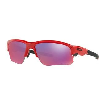 Gafas de sol FLAK DRAFT infrared / prizm road