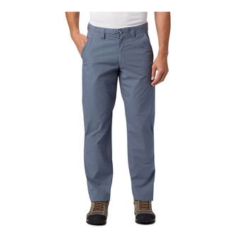 Columbia WASHED OUT? - Pantalon Homme mountain