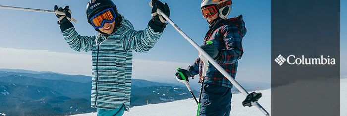 Chaussures Apres Ski Adidas | Vente Privee Sport | Adidas