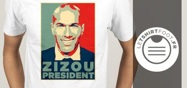TEE SHIRT SUPPORTER COUPE DU MONDE