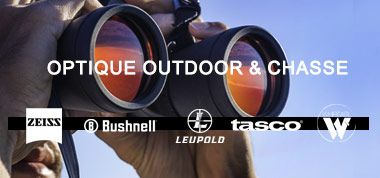 OPTIQUE OUTDOOR & CHASSE