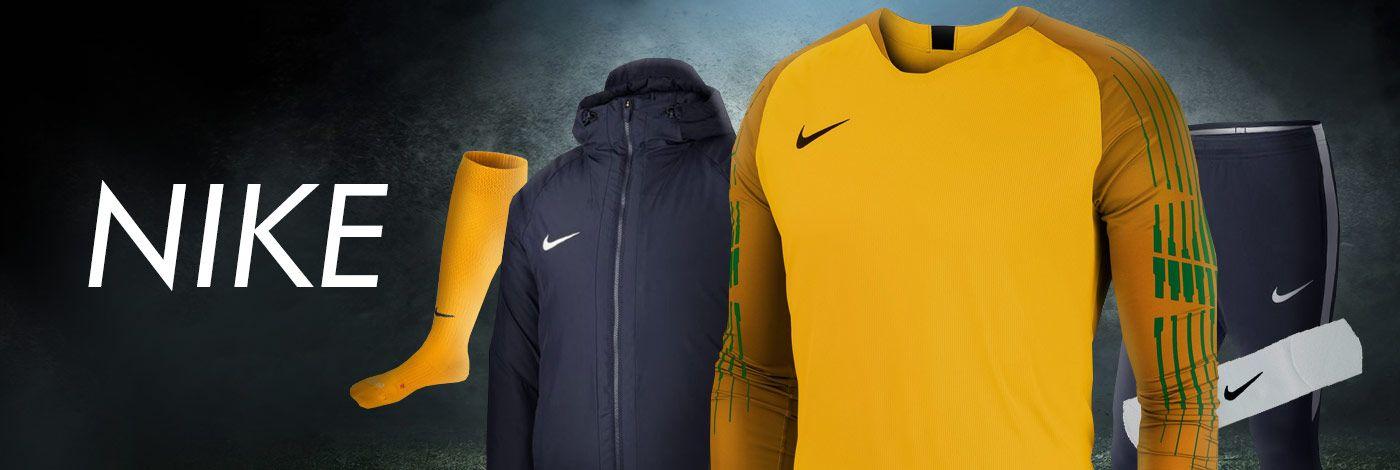 NIKE FOOTBALL à prix discount sur PRIVATESPORTSHOP