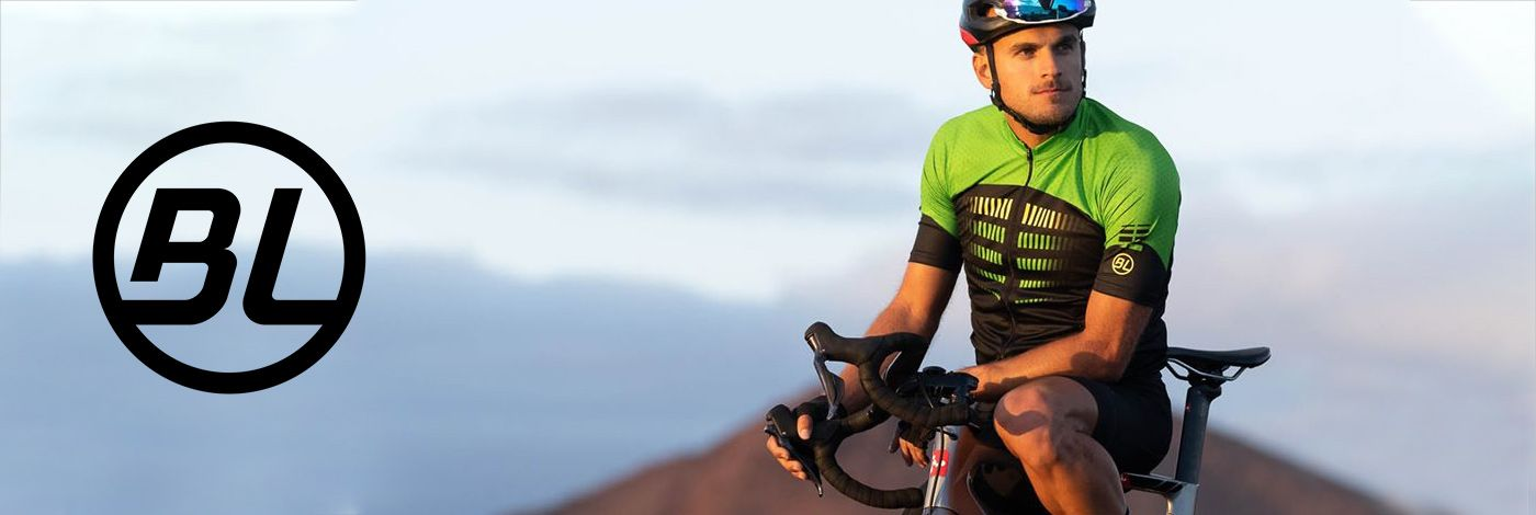 BICYCLE pas cher chez PRIVATESPORTSHOP