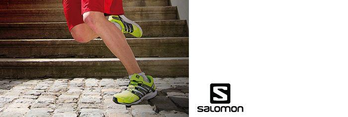 Shop Vente Sur Private Privée Salomon Chaussures Sport bf7Y6gy
