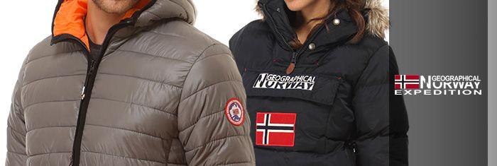 Veste de ski femme vente privee